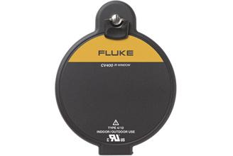 fluke distributor singapore