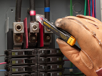 electrical equipment singapore