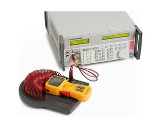 5502A Multi-Product Calibrator - Unitest Instruments
