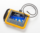 fluke distributor singapore